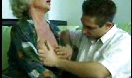 Joven rubia tiene sexo real videos caseros que trabajar en la habitación del hotel