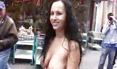 Camarero xxx casero juvenil conseguir buen sexo
