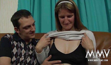 Dos rubias se imprime con un Casting interesante videos xxx caseros lesbianas