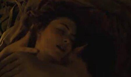 Tetas, Mamada, Mamada videos de sexo casero