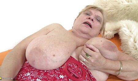 Amateur Esposa-Joven chick y videos caseros en español xxx su marido,