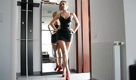 La atractiva esposa de videos pirnos caseros su malvado amo