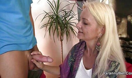 Apretados ojos, gay, japonés, coño, y jugueteando dedos en la videos pornos caseros free silla
