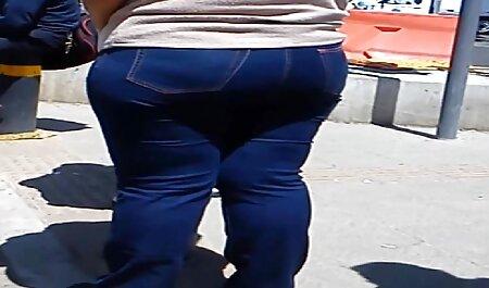 Rubia en la webcam videos caseros teniendo sexo a un punto de gravedad