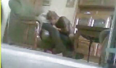Alemán piernas videos xxx caseros anal largas en la sauna tener sexo con su novio