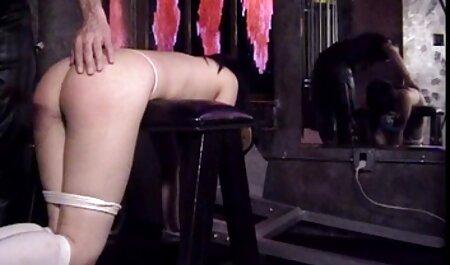 Sexo en ver videos de sexo casero ambos agujeros