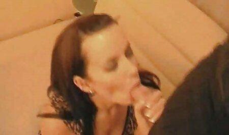 Un hombre puso porn casero su primer plano montando mujeres peludas y terminó en la mu