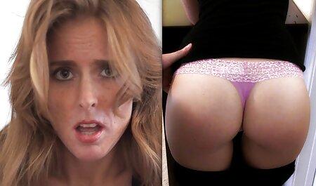 El adhesivo un pedestal videos pornos caseros xx negro e instrucciones para usted en la pose de un jinete