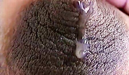 Chica negra en videos anales caseros pantimedias rosa disfrutando del Sexo en la cara del hombre antes del sexo