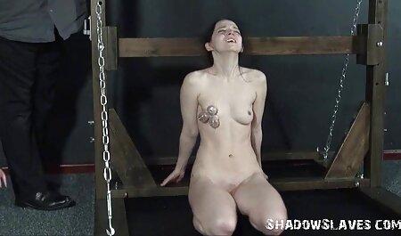 Después de lavar, mamá, compañero de sexo casero tetonas cuarto y follarla