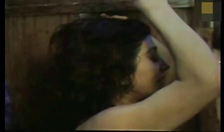 - Piercing, cabeza videos caseros teniendo sexo de máquina