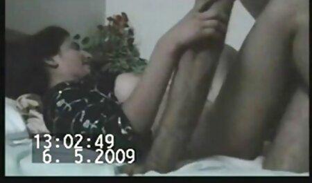 Chica congelada en la masajes xxx caseros silla