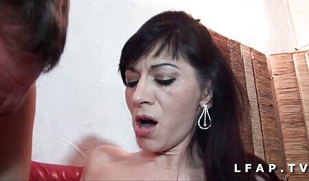Los hombres trajeron sexo casero mexicanas regalos a su novia con gestos