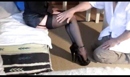 Este zapato, encanto, Rica ventana sexo con mi prima casero