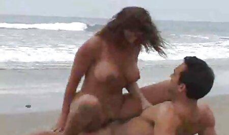 Mujer con trio casero porno una hermosa figura y tetas máquina de montar