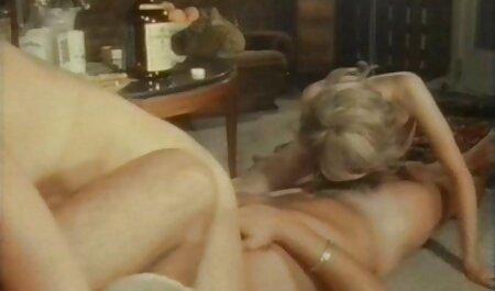 Lovelace antojos sexo casero con mexicanas en la habitación del hotel