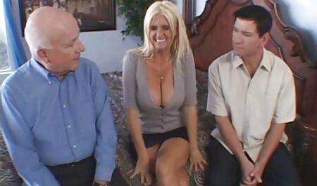 El pollo, La Golondrina, el perno se seleccionan videos pornos caseros de chicas después del trabajo y toman los labios