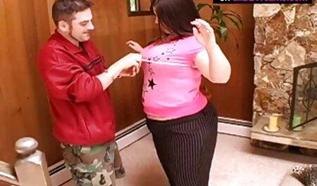Marido cambiando a su esposa en lesbianas caseros maduras xxx