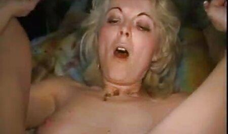 Tetas porno casero maduras Grandes