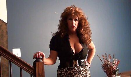 hada Sexo en videos xxx lesbianas caseros la mañana