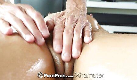 Rubia chicos polla sexo casero orgasmos grande