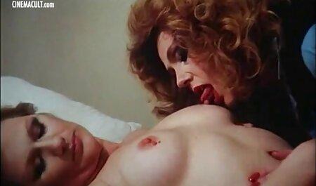 Amigo videos xxx sexo casero libras ruso Sexo en el coño del agujero en las medias