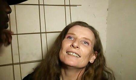 Chicas rusas anal brutal casero hacen que el jugador solo en