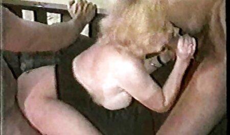 Ébano gran slider hasta el punto de una los mejores videos de sexo casero prostituta